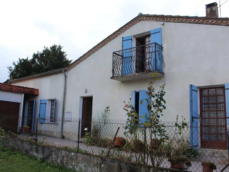 Vente Maison VILLEREAL  130 800 €