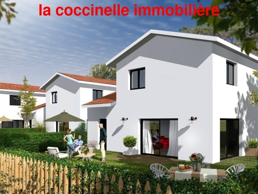 Vente Maison EYSINES  350 000 €