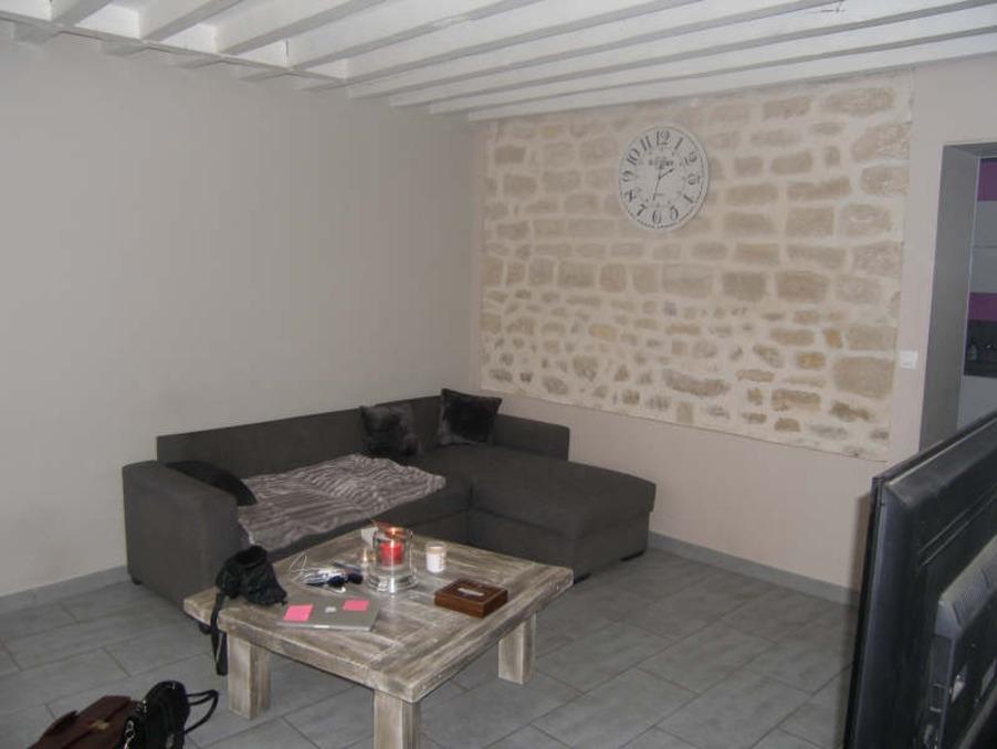 Vente Maison Boran sur oise  346 500 €