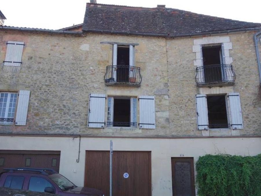 Vente Maison BELVES 87 440 €