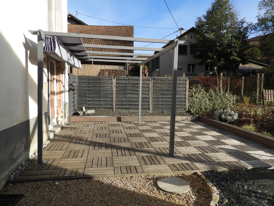 Vente Maison LEVONCOURT  250 000 €