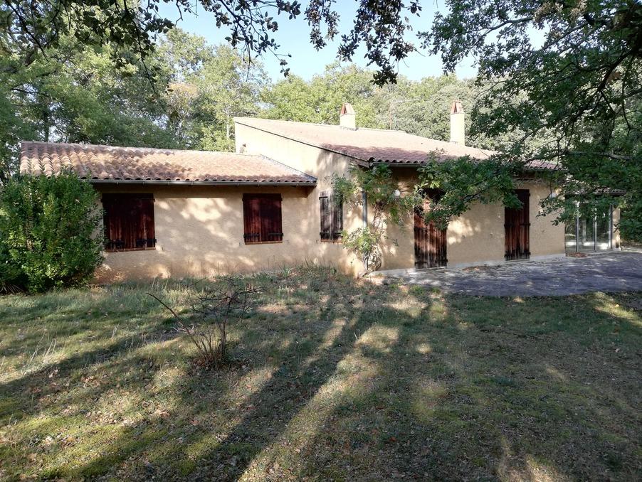 Vente Maison  avec jardin  GRIGNAN  385 000 €