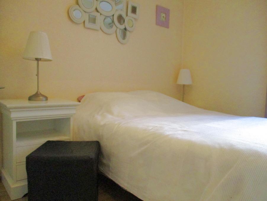 Vente Appartement CONCARNEAU 4