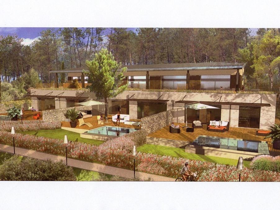 Vente Appartement LES ANGLES  418 354 €