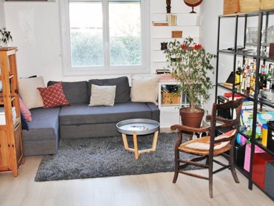 Vente Appartement MONTPELLIER  148 000 €