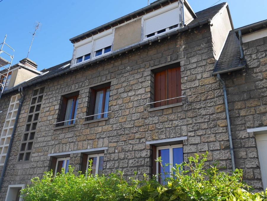 Vente Appartement SOTTEVILLE LES ROUEN 69 500 €