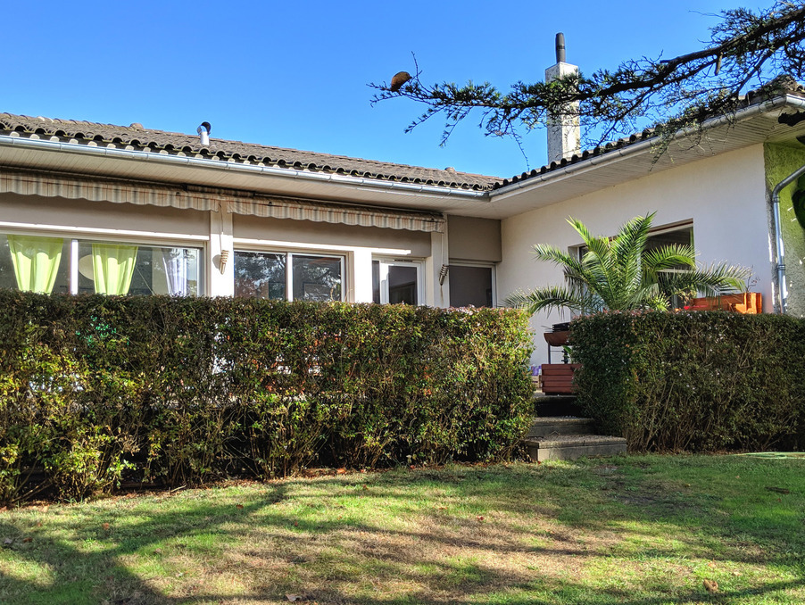 Vente Maison GUJAN MESTRAS  458 925 €