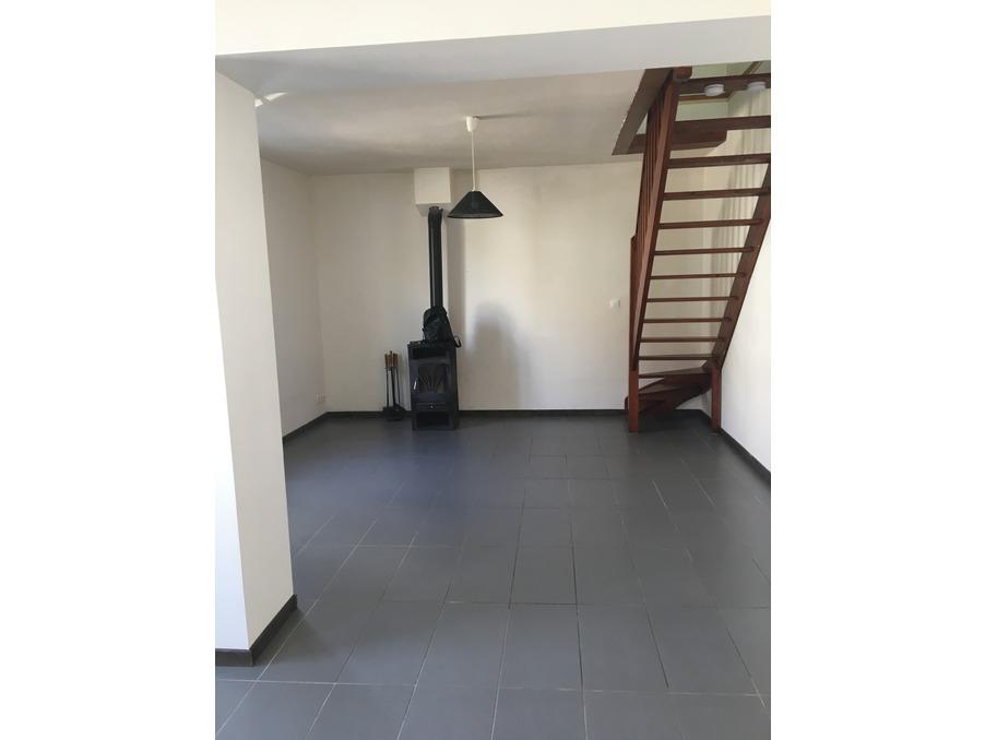 Vente Maison  séjour 26 m²  SAUNAY  138 298 €