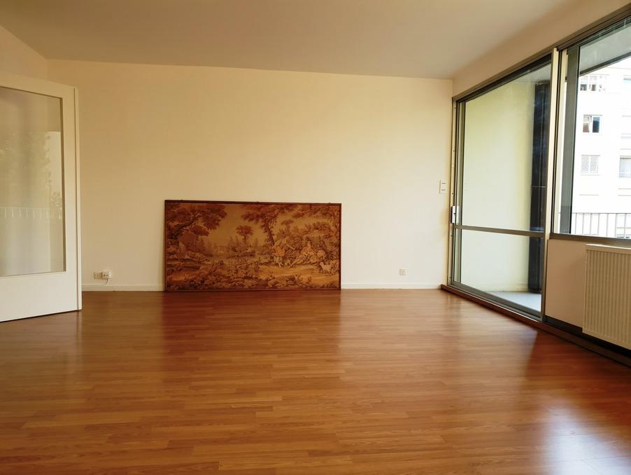 Vente Appartement MULHOUSE 99 000 €
