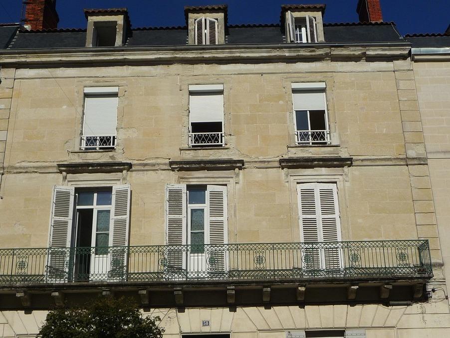 Vente Appartement PERIGUEUX 75 500 €