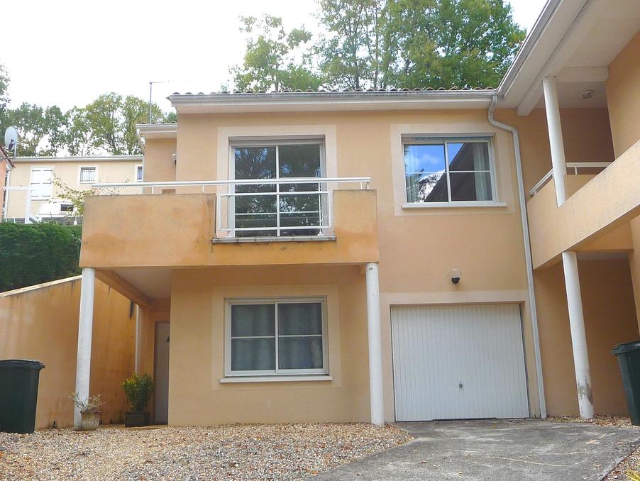 Vente Maison NOTRE DAME DE SANILHAC  149 000 €