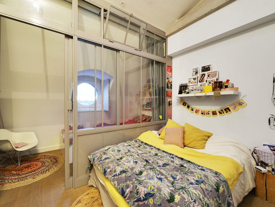 Vente Appartement PARIS 17EME ARRONDISSEMENT 6