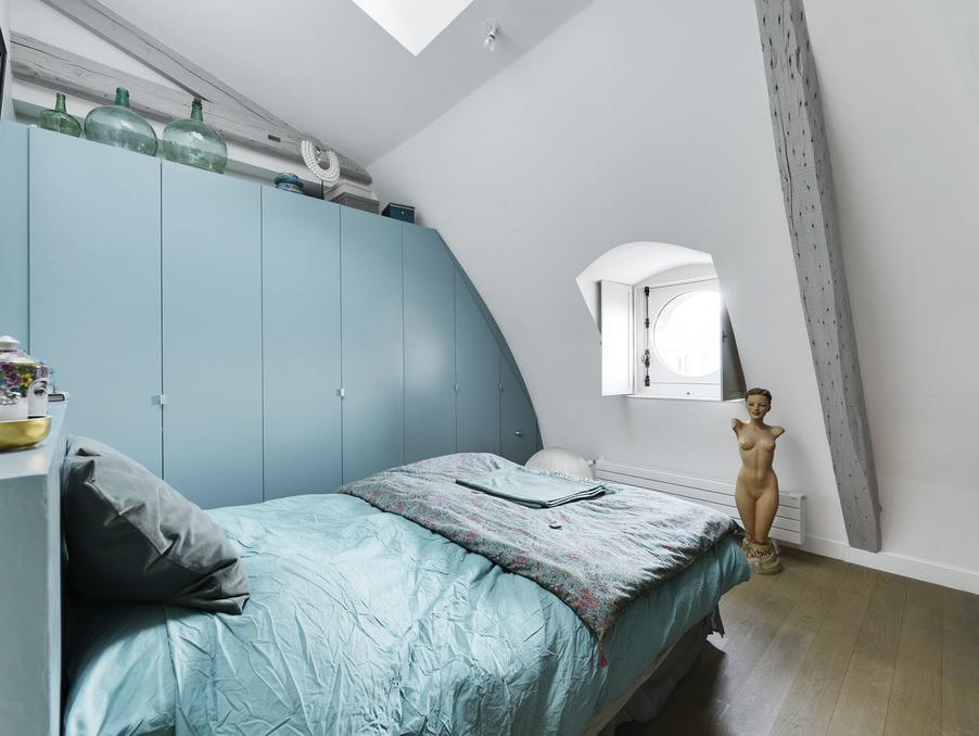 Vente Appartement PARIS 17EME ARRONDISSEMENT 8