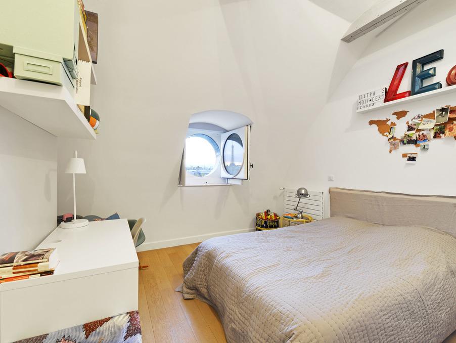 Vente Appartement PARIS 17EME ARRONDISSEMENT 9