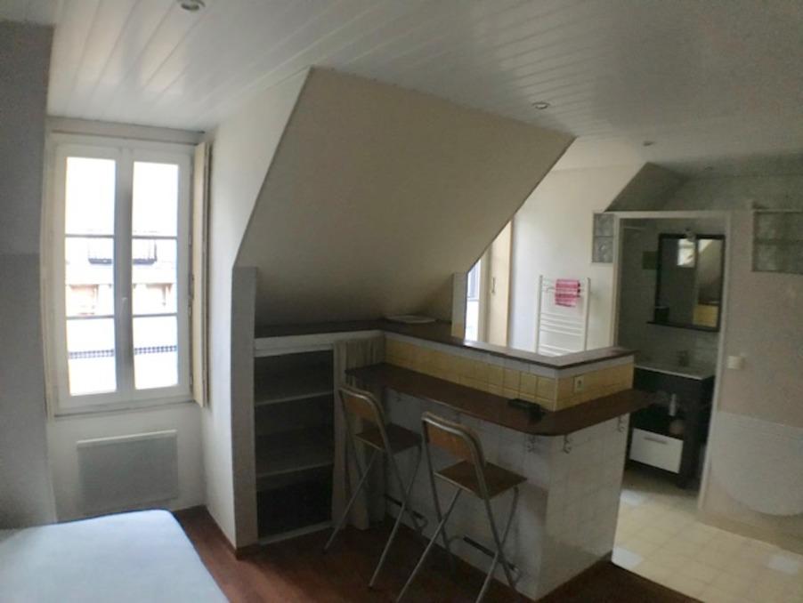 Vente Appartement PARIS 8EME ARRONDISSEMENT  162 000 €