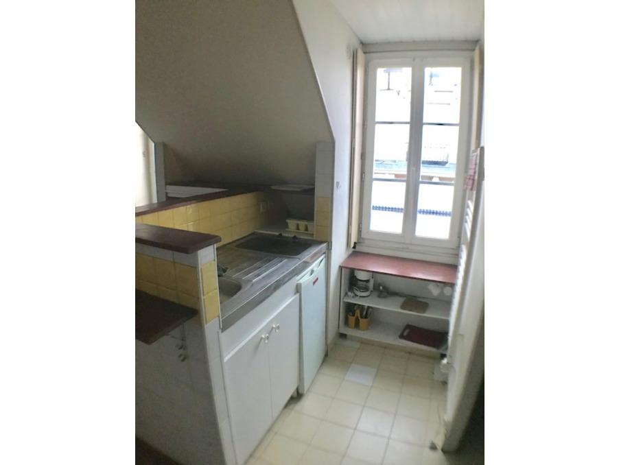 Vente Appartement PARIS 8EME ARRONDISSEMENT 2