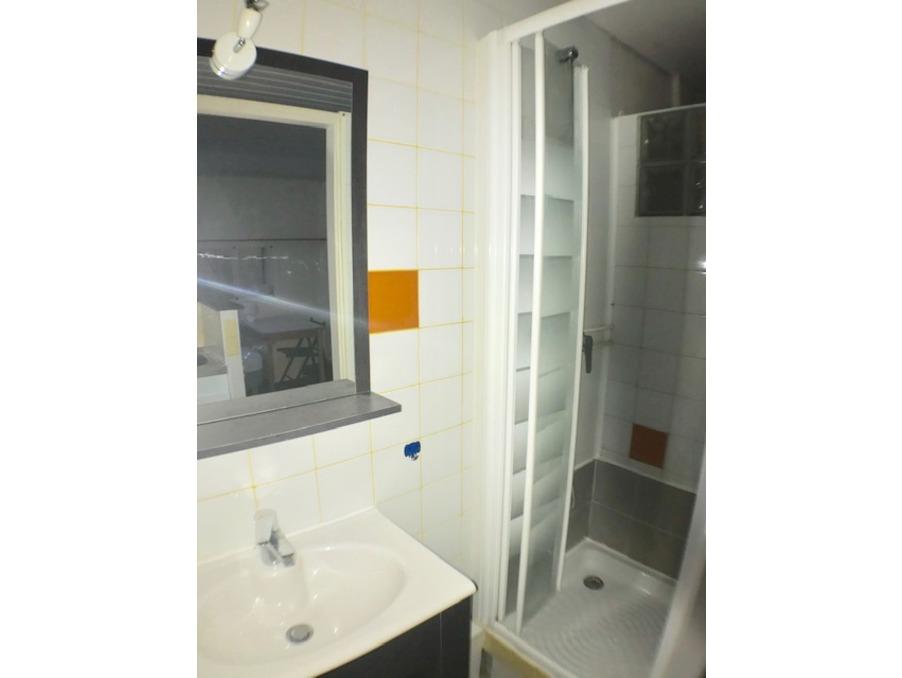 Vente Appartement PARIS 8EME ARRONDISSEMENT 3