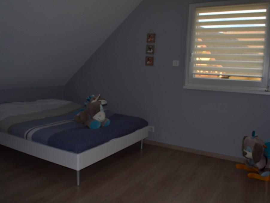 Vente Maison FRIESEN 5