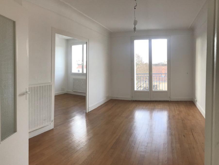 Vente Appartement BOULAZAC 75 600 €