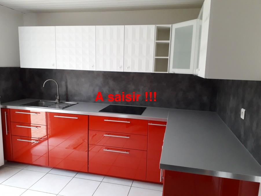 Vente Maison JOIGNY SUR MEUSE  120 000 €