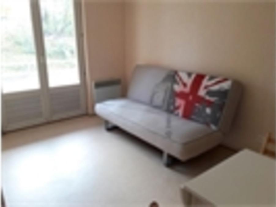 Location Appartement ALBI  295 €