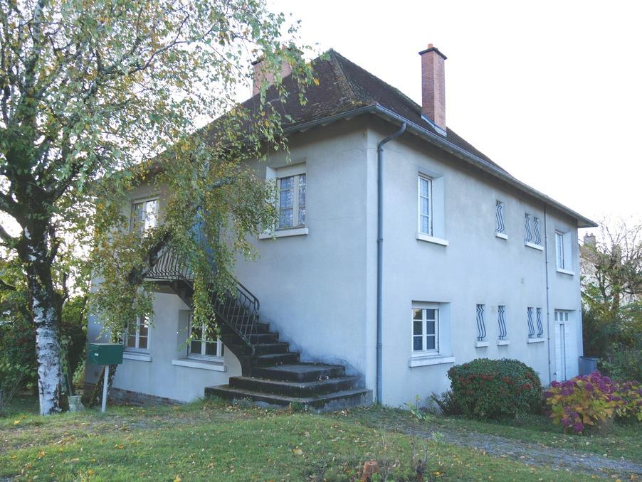 Vente Maison ST YRIEIX LA PERCHE  123 000 €