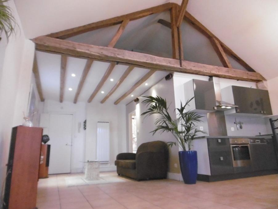 Vente Appartement MELUN  170 000 €