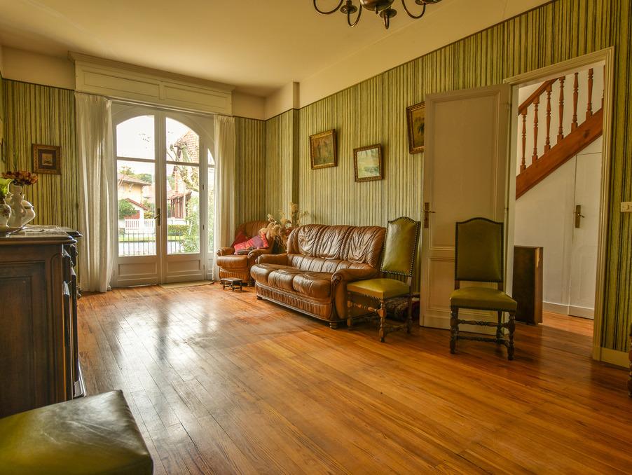 Vente Maison ARCACHON  697 000 €