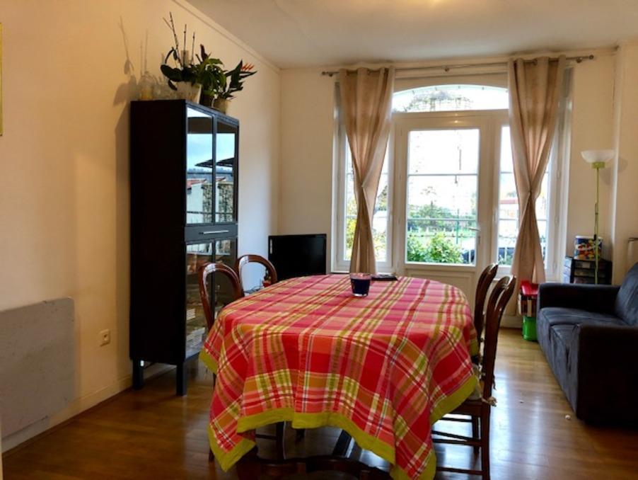Vente Maison Braine  133 000 €