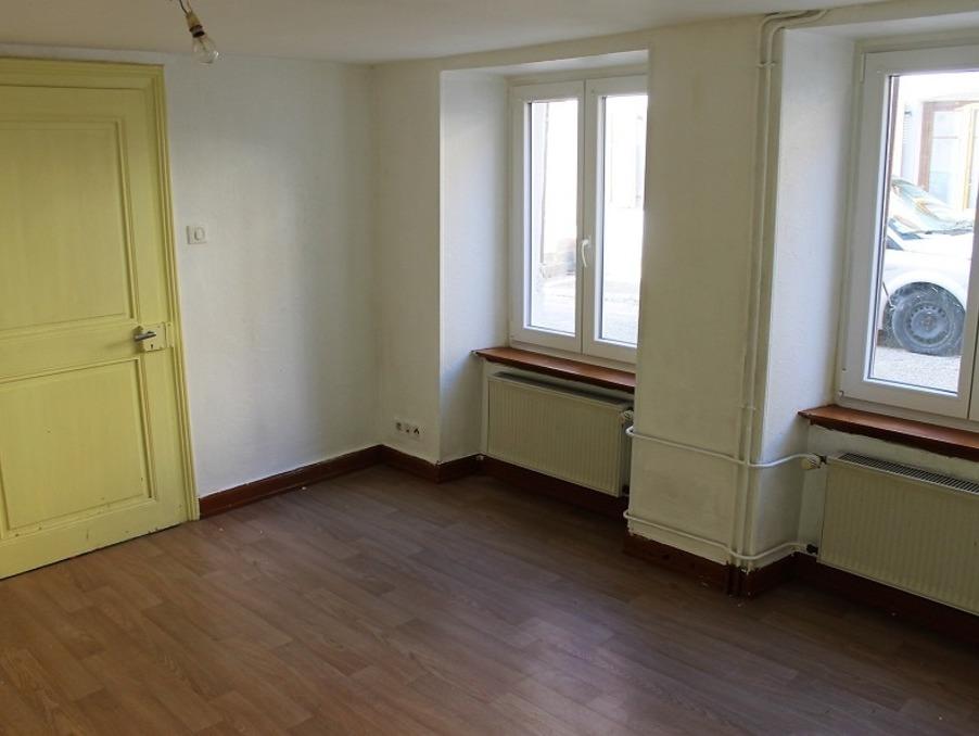 Vente Maison SARRE-UNION 4