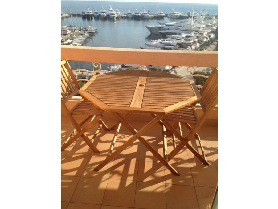 Vente Appartement Golfe-Juan  165 000 €