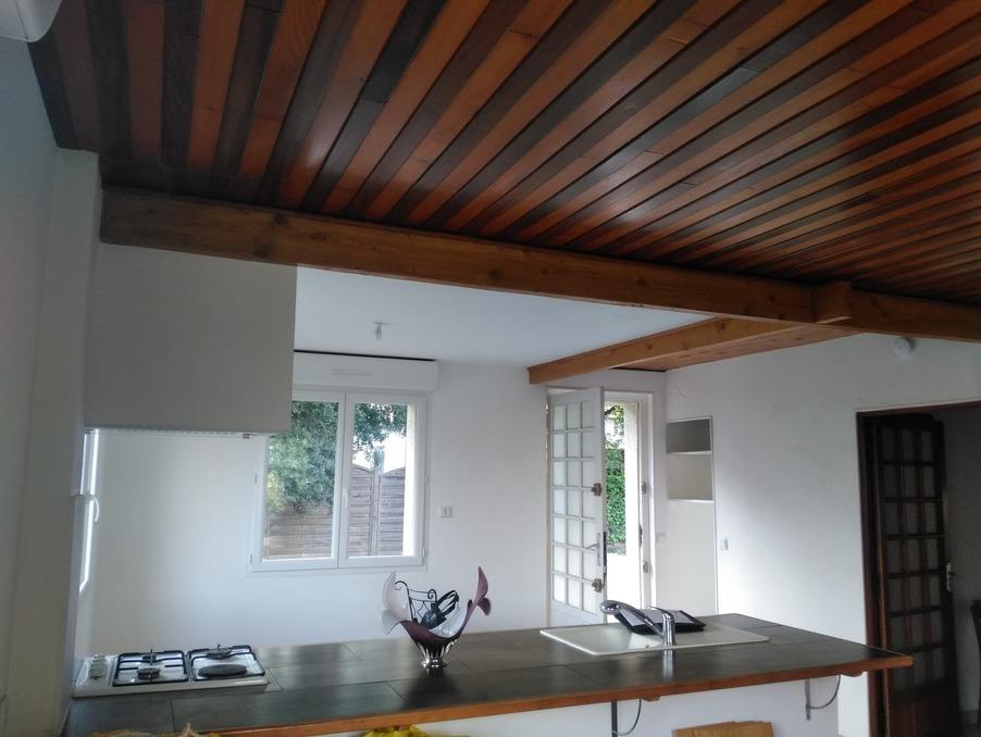 Vente Maison Castries  292 000 €