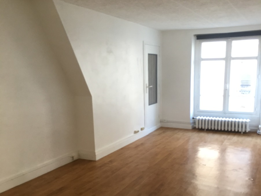 Location Appartement PARIS 3EME ARRONDISSEMENT 1 355 €