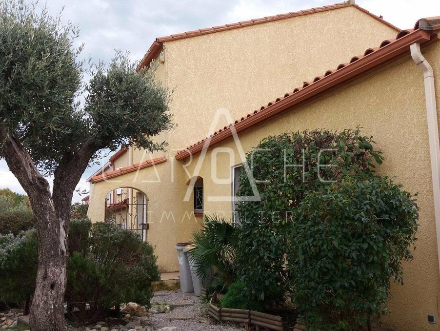 Vente Maison Saint-André  335 000 €