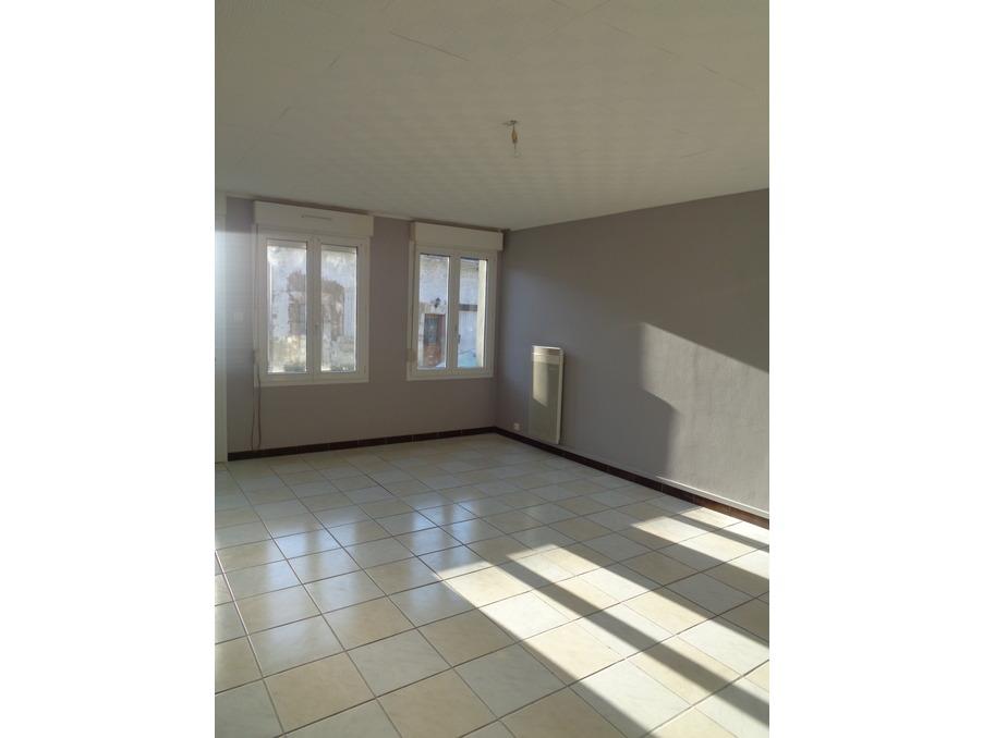 Vente Maison MOUZAY 59 000 €