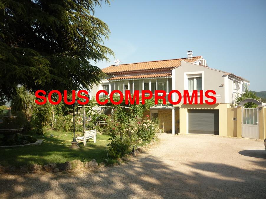 Vente Maison CARNOULES  352 000 €