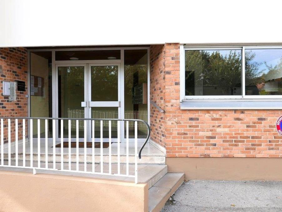 Vente Appartement ABBEVILLE 2