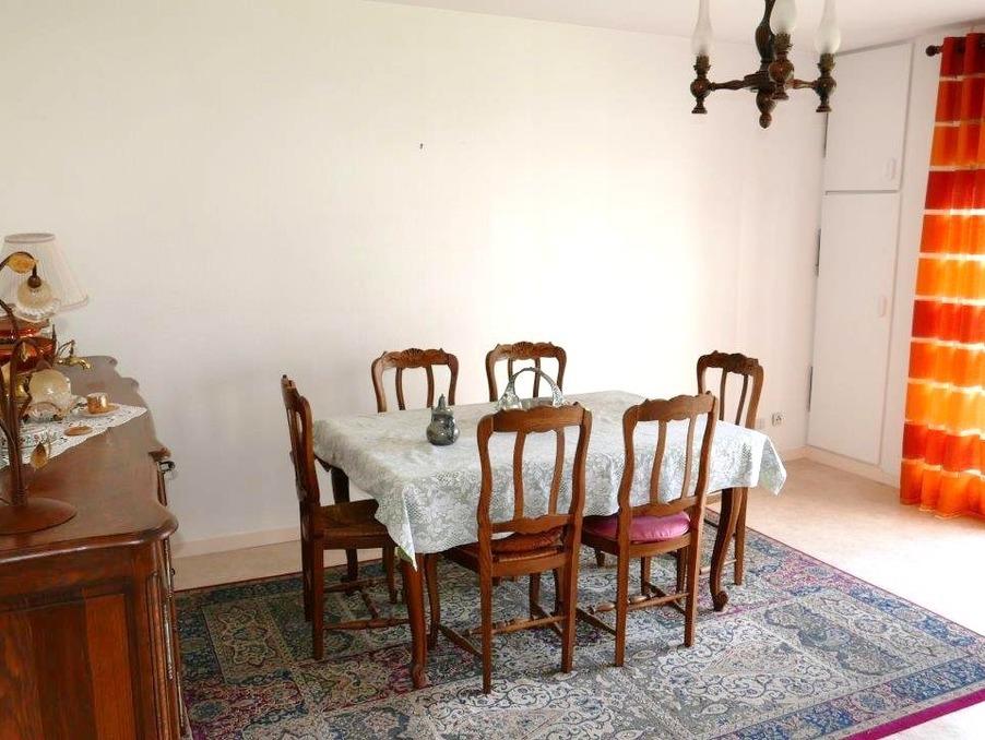 Vente Appartement ABBEVILLE 6