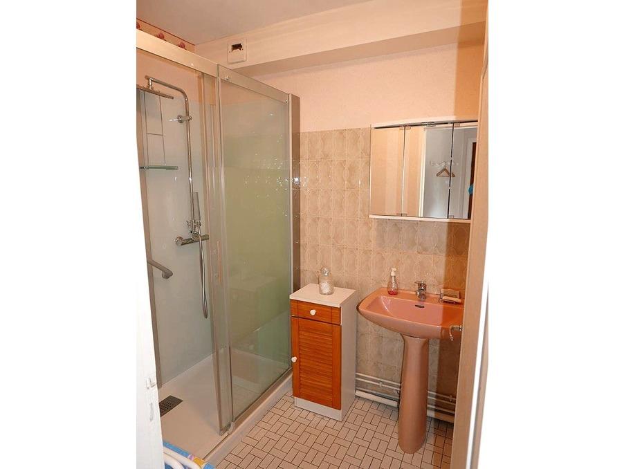 Vente Appartement ABBEVILLE 7