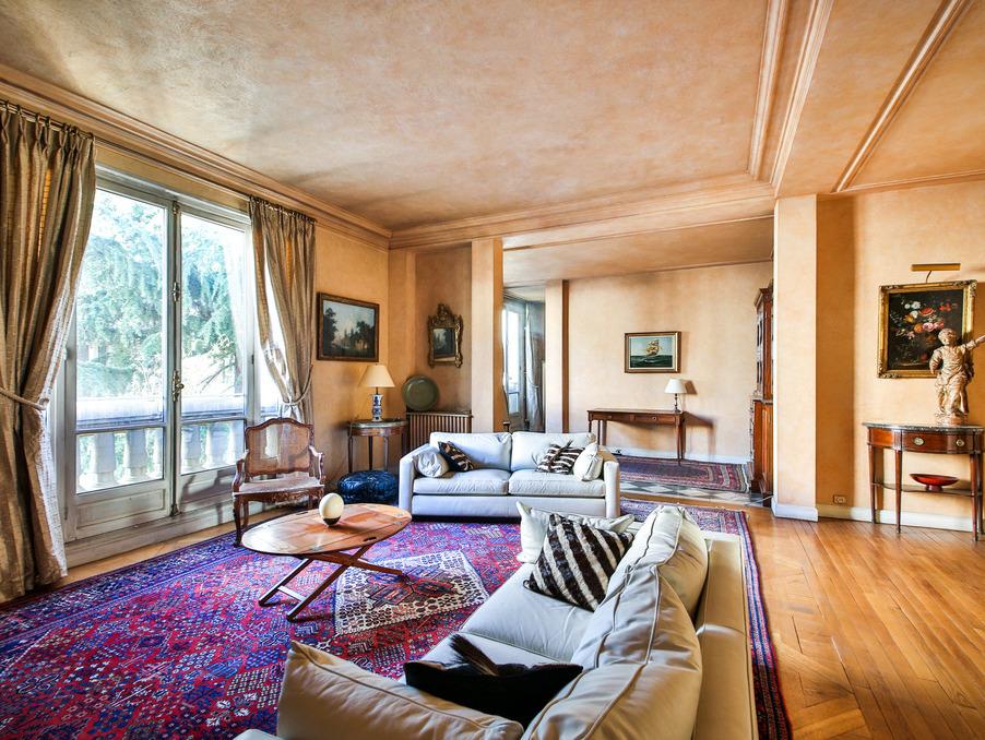 Vente Appartement PARIS 16EME ARRONDISSEMENT 1 450 000 €
