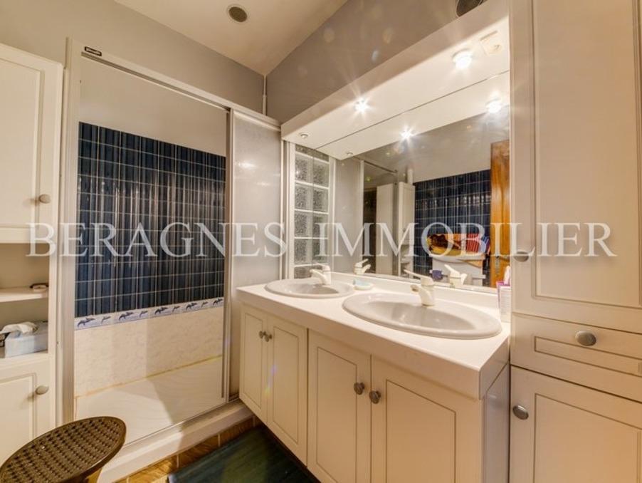 Acheter Maison avec jardin F6 BERGERAC 150 m² 218250€ f6198b33b840