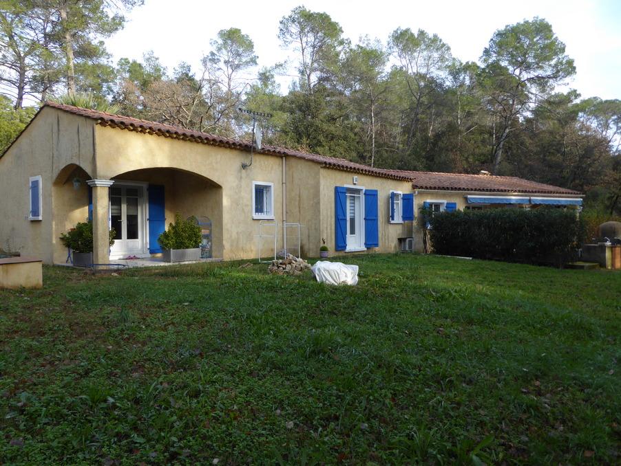 Vente Maison LA MOTTE  390 000 €