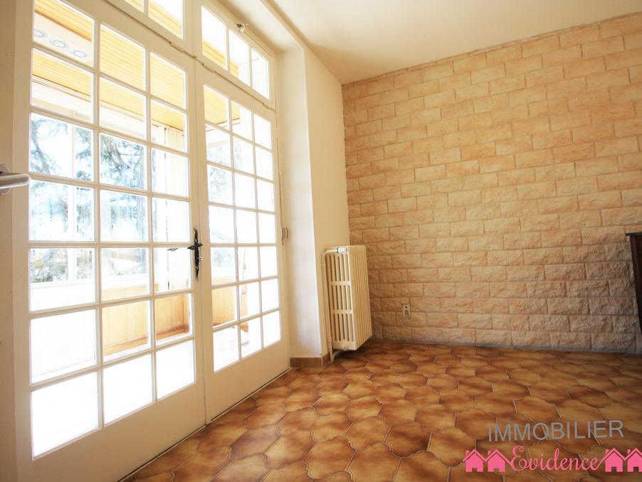 Vente Maison ALES  242 000 €