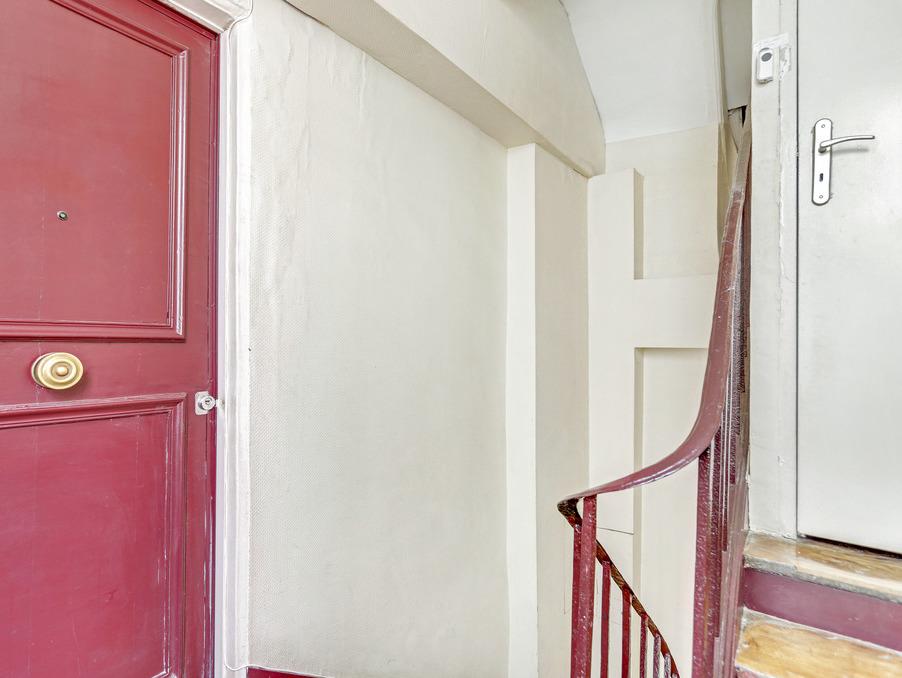 Vente Appartement PARIS 3EME ARRONDISSEMENT 9