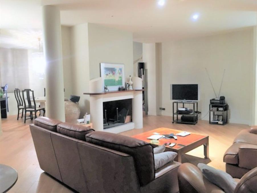 Vente Maison Muret  689 000 €