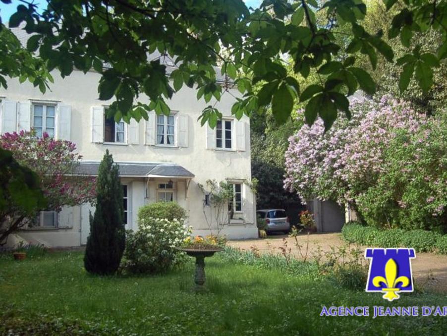 Vente Maison Lèves  367 000 €