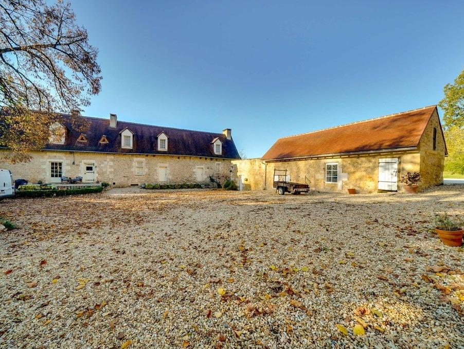 Vente Maison Lalinde  399 000 €