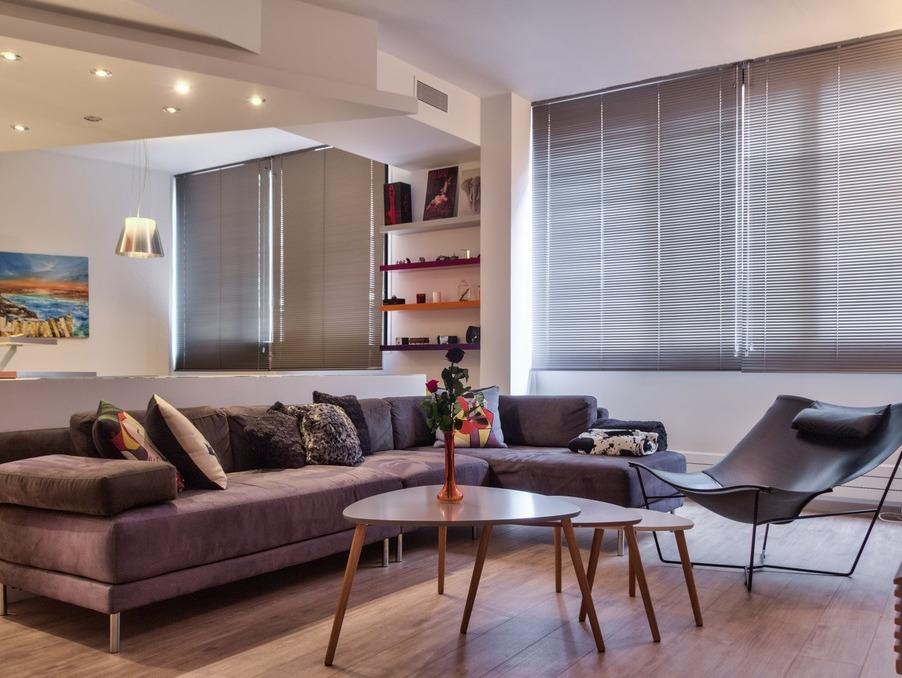Vente Appartement Cannes  250 000 €