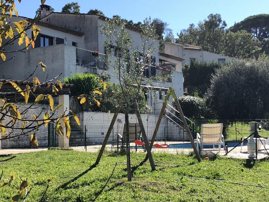 Vente Maison Vallauris 1 060 000 €