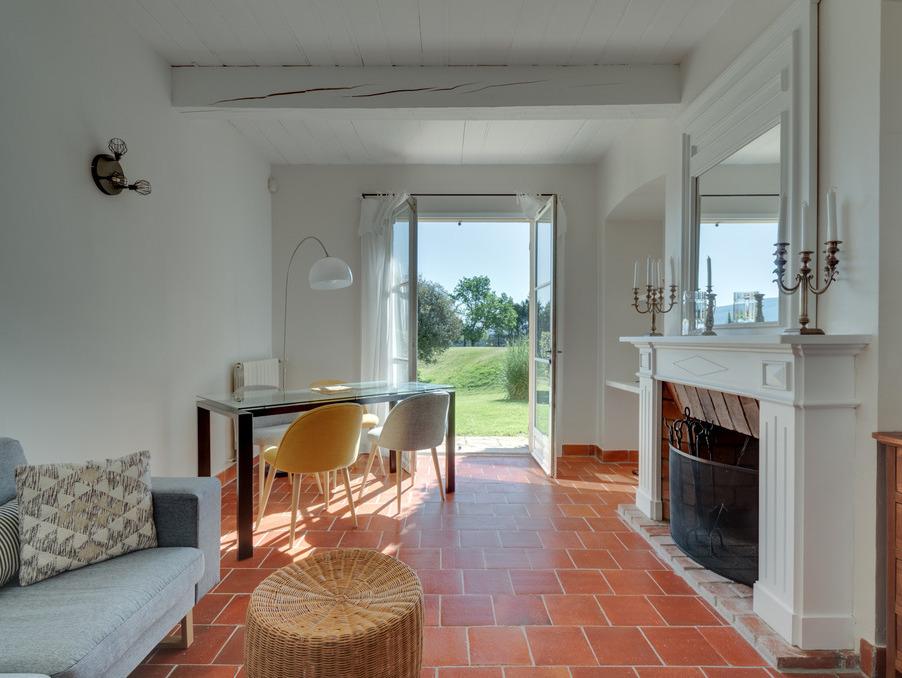 Vente Appartement LA MOTTE  215 000 €